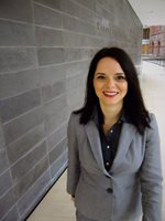 Heather Kelly, Royal Conservatory of Music and HKC Marketing